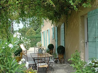 5 bedroom house for sale, Vaucluse, Vaucluse, Provence