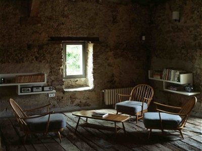 Image 14   5 bedroom farmhouse for sale with 4 hectares of land, Hautefage la Tour, Lot-et-Garonne , Aquitaine 144000