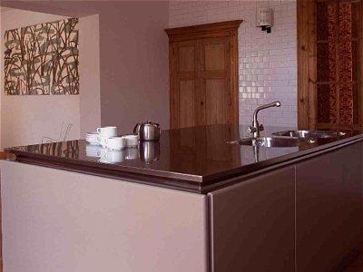 Image 15   5 bedroom farmhouse for sale with 4 hectares of land, Hautefage la Tour, Lot-et-Garonne , Aquitaine 144000