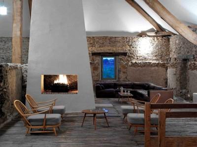 Image 16   5 bedroom farmhouse for sale with 4 hectares of land, Hautefage la Tour, Lot-et-Garonne , Aquitaine 144000