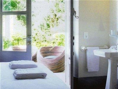 Image 17   5 bedroom farmhouse for sale with 4 hectares of land, Hautefage la Tour, Lot-et-Garonne , Aquitaine 144000