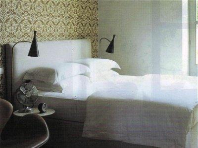 Image 18   5 bedroom farmhouse for sale with 4 hectares of land, Hautefage la Tour, Lot-et-Garonne , Aquitaine 144000