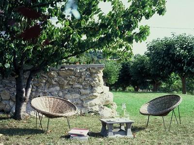 Image 21   5 bedroom farmhouse for sale with 4 hectares of land, Hautefage la Tour, Lot-et-Garonne , Aquitaine 144000