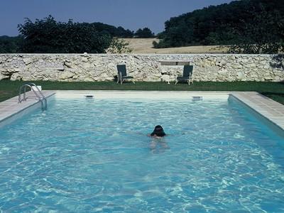 Image 22   5 bedroom farmhouse for sale with 4 hectares of land, Hautefage la Tour, Lot-et-Garonne , Aquitaine 144000