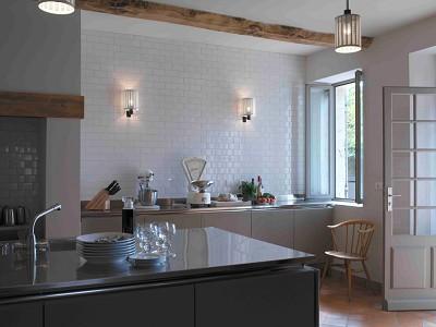 Image 23   5 bedroom farmhouse for sale with 4 hectares of land, Hautefage la Tour, Lot-et-Garonne , Aquitaine 144000
