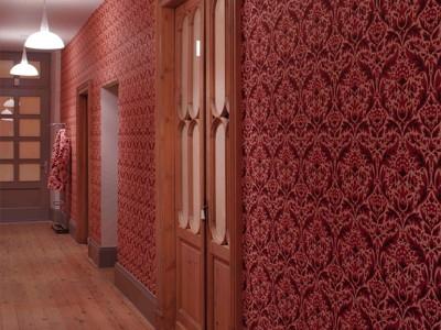 Image 24   5 bedroom farmhouse for sale with 4 hectares of land, Hautefage la Tour, Lot-et-Garonne , Aquitaine 144000