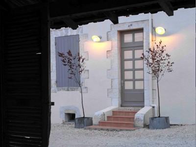 Image 3   5 bedroom farmhouse for sale with 4 hectares of land, Hautefage la Tour, Lot-et-Garonne , Aquitaine 144000