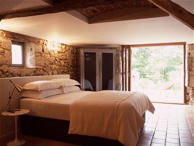 Image 5   5 bedroom farmhouse for sale with 4 hectares of land, Hautefage la Tour, Lot-et-Garonne , Aquitaine 144000