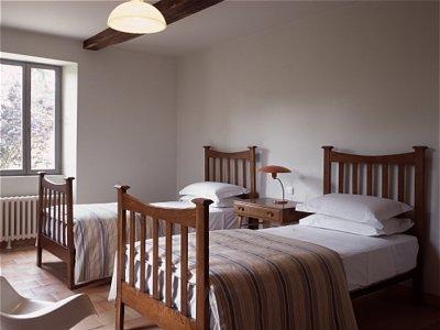 Image 8   5 bedroom farmhouse for sale with 4 hectares of land, Hautefage la Tour, Lot-et-Garonne , Aquitaine 144000