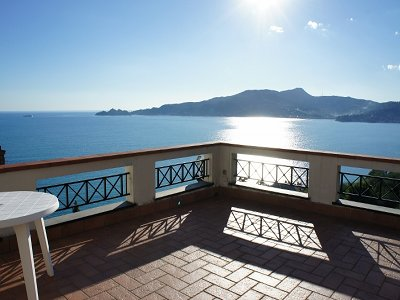 Villa for sale, Portofino, Genoa, Liguria