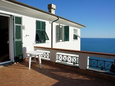 Image 2 | Villa for sale with 0.3 hectares of land, Portofino, Genoa, Liguria 144331