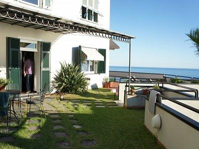 Image 4 | Villa for sale with 0.3 hectares of land, Portofino, Genoa, Liguria 144331