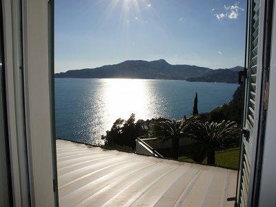 Image 5 | Villa for sale with 0.3 hectares of land, Portofino, Genoa, Liguria 144331