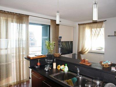 Image 6 | Villa for sale with 0.3 hectares of land, Portofino, Genoa, Liguria 144331