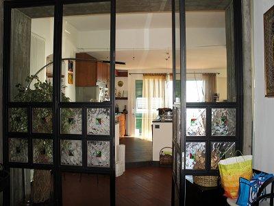 Image 7 | Villa for sale with 0.3 hectares of land, Portofino, Genoa, Liguria 144331