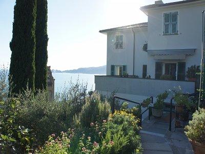 Image 8 | Villa for sale with 0.3 hectares of land, Portofino, Genoa, Liguria 144331