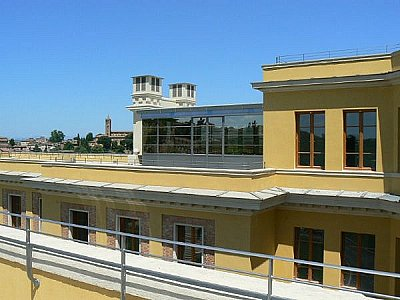 Picture of Siena Penthouse For Sale