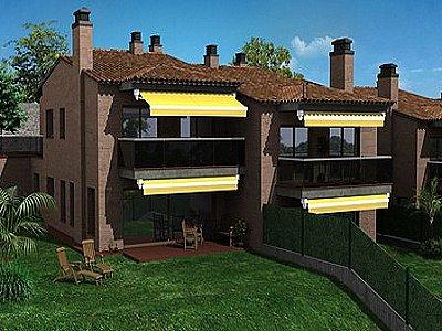 Image 2 | 4 bedroom house for sale with 450m2 of land, Tossa de Mar, Girona Costa Brava, Catalonia 144507
