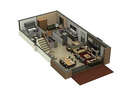Image 3 | 4 bedroom house for sale with 450m2 of land, Tossa de Mar, Girona Costa Brava, Catalonia 144507