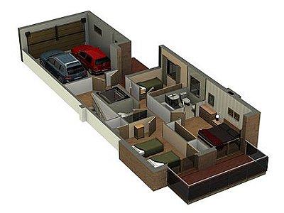 Image 4 | 4 bedroom house for sale with 450m2 of land, Tossa de Mar, Girona Costa Brava, Catalonia 144507