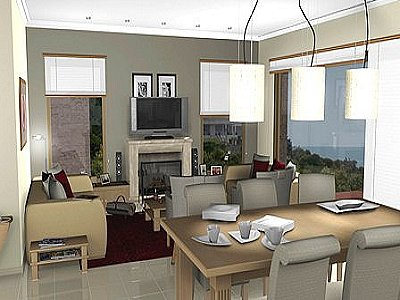 Image 5 | 4 bedroom house for sale with 450m2 of land, Tossa de Mar, Girona Costa Brava, Catalonia 144507