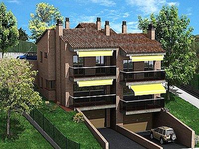 Image 7 | 4 bedroom house for sale with 450m2 of land, Tossa de Mar, Girona Costa Brava, Catalonia 144507