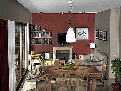 Image 8 | 4 bedroom house for sale with 450m2 of land, Tossa de Mar, Girona Costa Brava, Catalonia 144507