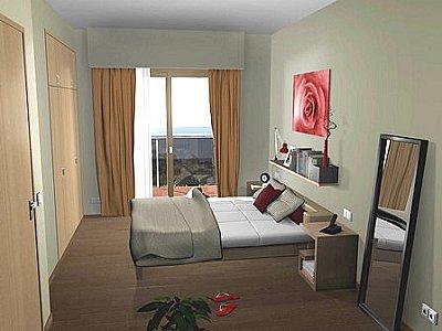 Image 9 | 4 bedroom house for sale with 450m2 of land, Tossa de Mar, Girona Costa Brava, Catalonia 144507