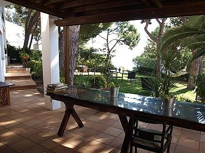 Image 12 | 4 bedroom house for sale with 870m2 of land, Blanes, Girona Costa Brava, Catalonia 144509