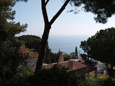 Image 2 | 4 bedroom house for sale with 870m2 of land, Blanes, Girona Costa Brava, Catalonia 144509