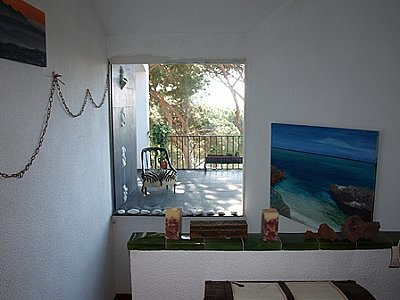Image 6 | 4 bedroom house for sale with 870m2 of land, Blanes, Girona Costa Brava, Catalonia 144509
