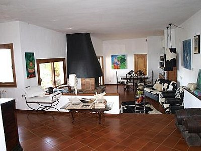 Image 7 | 4 bedroom house for sale with 870m2 of land, Blanes, Girona Costa Brava, Catalonia 144509