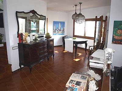 Image 8 | 4 bedroom house for sale with 870m2 of land, Blanes, Girona Costa Brava, Catalonia 144509