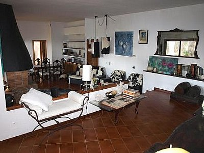 Image 9 | 4 bedroom house for sale with 870m2 of land, Blanes, Girona Costa Brava, Catalonia 144509