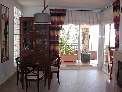 Image 10 | 3 bedroom house for sale with 1,400m2 of land, Lloret de Mar, Girona Costa Brava, Catalonia 144537