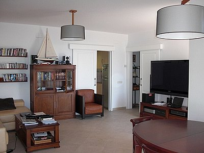Image 11 | 3 bedroom house for sale with 1,400m2 of land, Lloret de Mar, Girona Costa Brava, Catalonia 144537