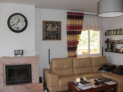 Image 12 | 3 bedroom house for sale with 1,400m2 of land, Lloret de Mar, Girona Costa Brava, Catalonia 144537