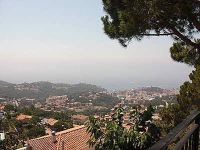 Image 2 | 3 bedroom house for sale with 1,400m2 of land, Lloret de Mar, Girona Costa Brava, Catalonia 144537