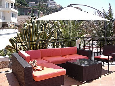 Image 3 | 3 bedroom house for sale with 1,400m2 of land, Lloret de Mar, Girona Costa Brava, Catalonia 144537