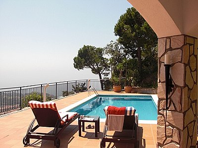 Image 4 | 3 bedroom house for sale with 1,400m2 of land, Lloret de Mar, Girona Costa Brava, Catalonia 144537