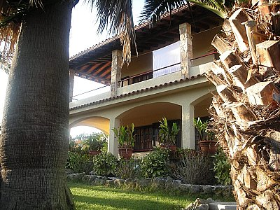 Picture of 9 bedroom Villa in Lloret de Mar, North East Spain for sale  with 1600m2 of land - Reference 144595