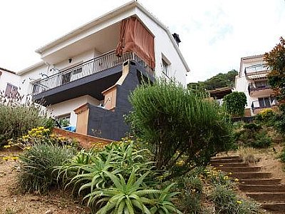 Image 3 | 4 bedroom house for sale with 800m2 of land, Lloret de Mar, Girona Costa Brava, Catalonia 144608