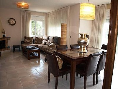 Image 4 | 4 bedroom house for sale with 800m2 of land, Lloret de Mar, Girona Costa Brava, Catalonia 144608