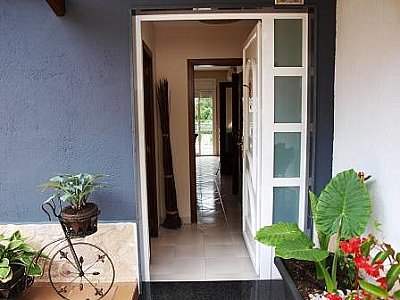 Image 5 | 4 bedroom house for sale with 800m2 of land, Lloret de Mar, Girona Costa Brava, Catalonia 144608
