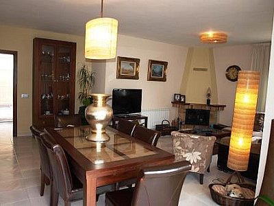 Image 6 | 4 bedroom house for sale with 800m2 of land, Lloret de Mar, Girona Costa Brava, Catalonia 144608
