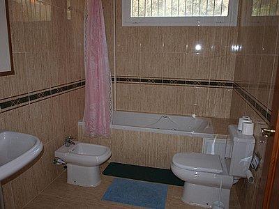 Image 11   5 bedroom villa for sale with 800m2 of land, Lloret de Mar, Girona Costa Brava, Catalonia 144611