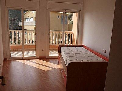 Image 12   5 bedroom villa for sale with 800m2 of land, Lloret de Mar, Girona Costa Brava, Catalonia 144611