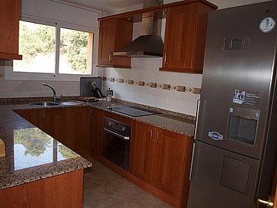 Image 5   5 bedroom villa for sale with 800m2 of land, Lloret de Mar, Girona Costa Brava, Catalonia 144611