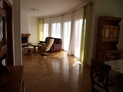 Image 6   5 bedroom villa for sale with 800m2 of land, Lloret de Mar, Girona Costa Brava, Catalonia 144611