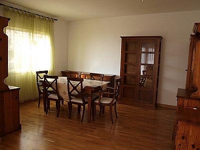Image 7   5 bedroom villa for sale with 800m2 of land, Lloret de Mar, Girona Costa Brava, Catalonia 144611
